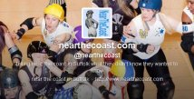 nearthecoast's Twitter profile