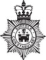 Suffolk Constabulary