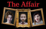 Gibbons & Gaulier present comedy The Affair