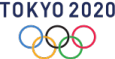 Tokyo 2020 the 2021 summer Olympics