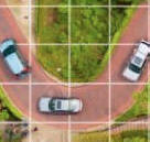 what3words three metre squares