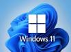 Windows 11 due 5 October