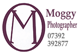Moggy Photographer - Suffolk and London - 07392 392877
